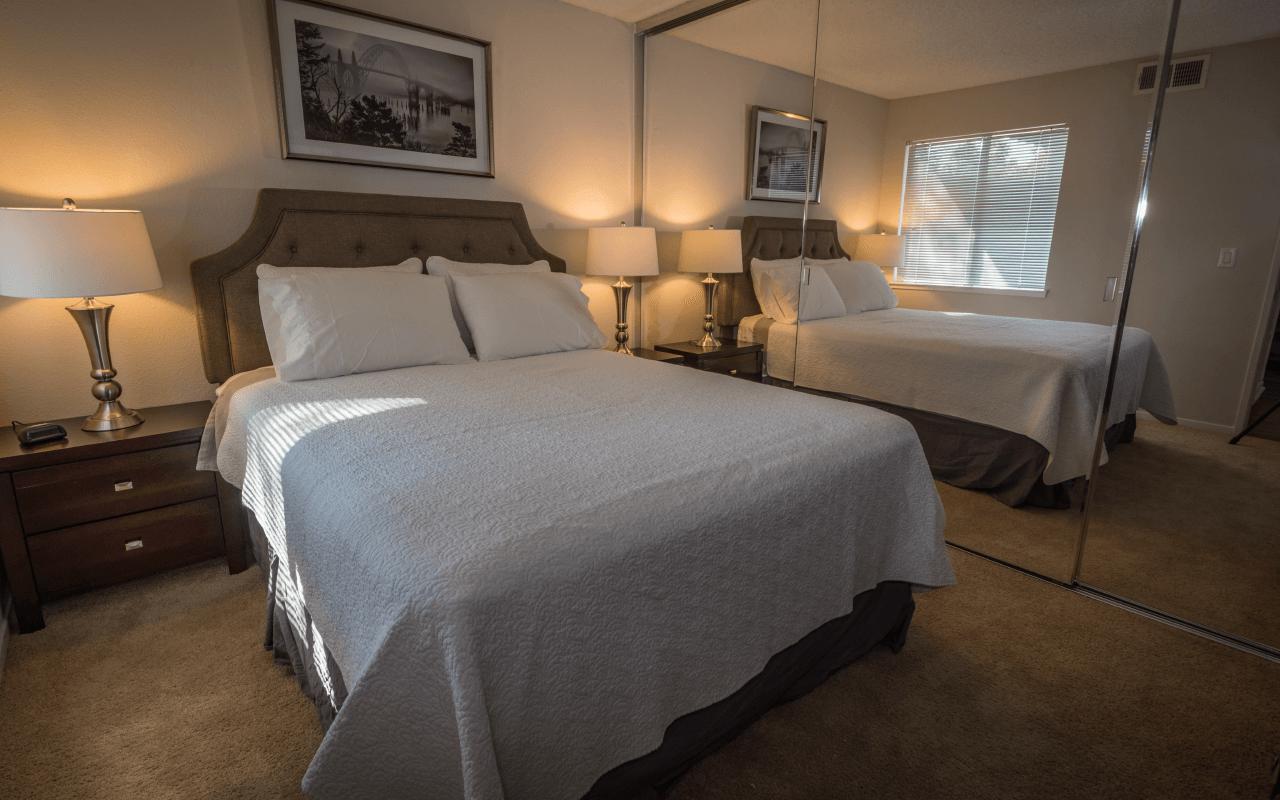 Home River City Furniture Rental
